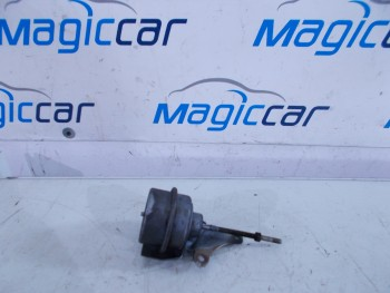 Supapa turbo / actuator Volkswagen Touran (2003 - 2010)