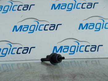 Supapa vacuum servofrana Volkswagen Golf (2008 - 2012)
