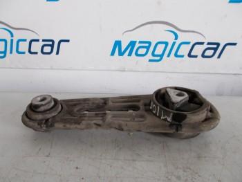 Suport cutie de viteza Nissan Micra (2003 - 2010)