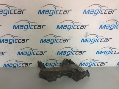 Suport cutie de viteza Volkswagen Golf 4 - 036903143 H (2000 - 2005)