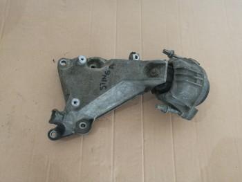 Suport motor BMW 320 - 13981112 (2005 - 2011)