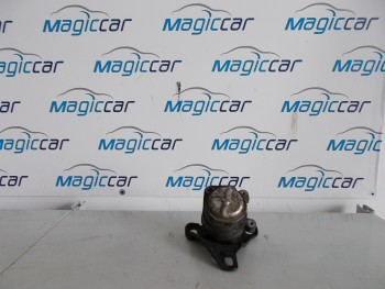 Suport motor Ford Mondeo  - 1S71-6037-BA (2003 - 2007)