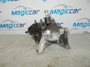 Suport motor Honda CR-V (2007 - 2010)