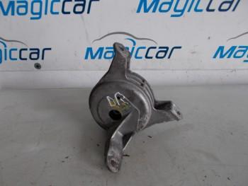 Suport motor Opel Astra (2004 - 2010)