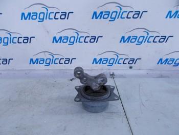 Suport motor Opel Signum  - V057291406 (2004 - 2010)
