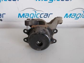 Suport motor Opel Tigra  - 13193850 / 13109202 (2004 - 2010)