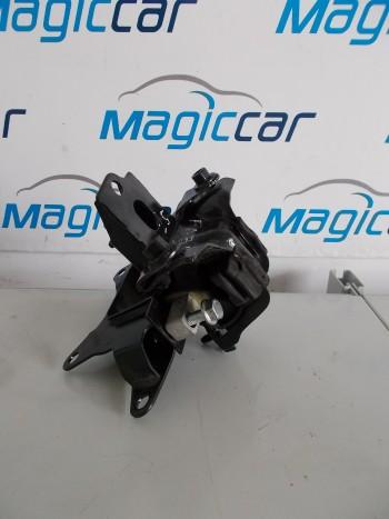 Suport motor Skoda Fabia  - 6Q0199555AT (2006 - 2012)