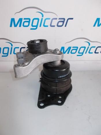 Suport motor Skoda Fabia  - 6R0199185B / 6R0199167AG (2006 - 2016)