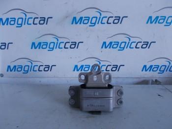 Suport motor Volkswagen Golf - 1K0199555Q (2004 - 2010)