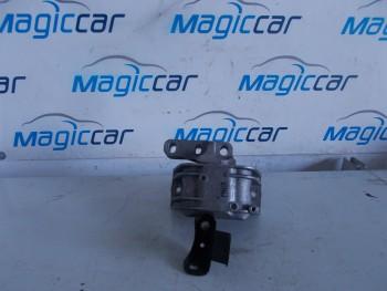 Suport motor Volkswagen Golf - 1K0199262 (2004 - 2010)