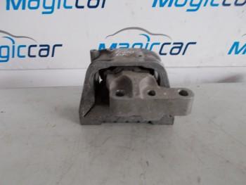 Suport motor Volkswagen Passat - 3618372 / 1KO199262 (2005 - 2010)