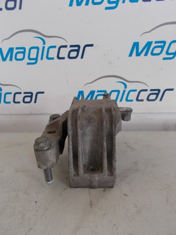 Suport motor Volkswagen Passat  - 1k0199262 p (2005 - 2010)