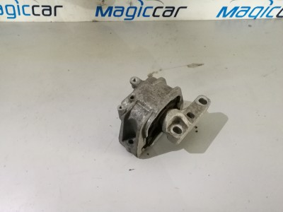 Suport motor Volkswagen Touran  - 1K0199262AS (2004 - 2010)