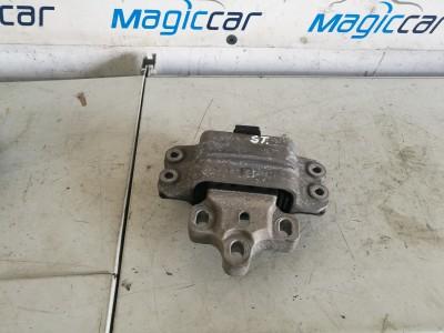 Suport motor Volkswagen Touran  - 1K0199555Q (2003 - 2010)
