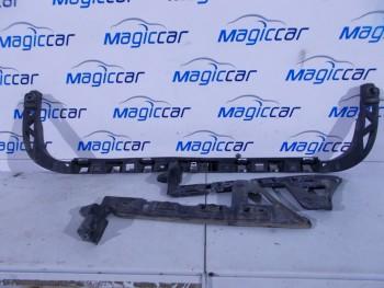 Suporti bara  Volkswagen Passat  - 3c9807393 / 3c9807394 (2005 - 2010)