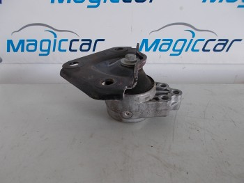 Tampon amortizor motor Ford Fusion  (2002 - 2010)