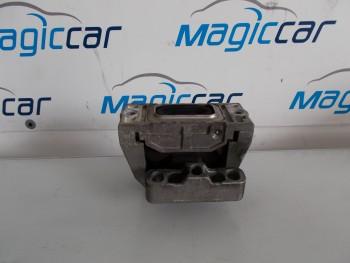 Tampon amortizor motor Volkswagen Golf 5Benzina  - 1K0199262 (2004 - 2010)