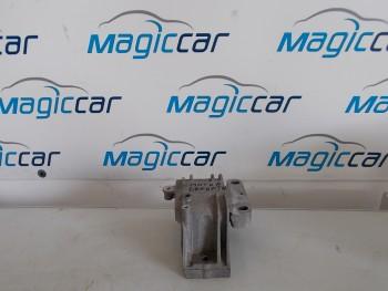 Tampon amortizor motor Volkswagen Golf 5 - 1K0199555 (2004 - 2010)