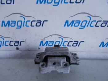 Tampon amortizor motor Volkswagen Touran - 1k0199555 (2007 - 2010)