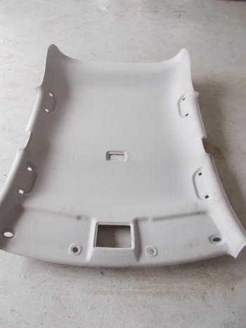 Tapiterie plafon Honda Civic (2006 - 2010)