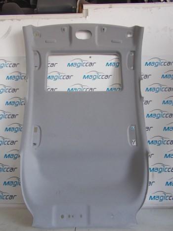 Tapiterie plafon Mitsubishi Colt (2004 - 2010)
