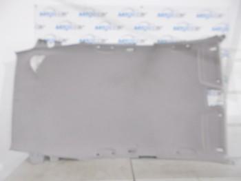 Tapiterie plafon Opel Meriva  (2003 - 2010)