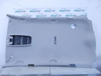 Tapiterie plafon Volkswagen Touran (2003 - 2010)