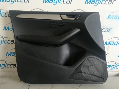 Tapiterie usa  Audi Q5 Quattro - 8R1867105A (2007 - 2010)