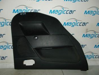 Tapiterie usa  Ford Fiesta  - 2S61A27407 A (2...