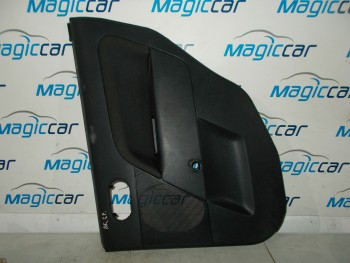 Tapiterie usa  Ford Fiesta - 2S61A27406 (2002 - 2008)