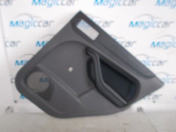Tapiterie usa  Ford Focus  - 4m51 a27406 (2004 - 2009)