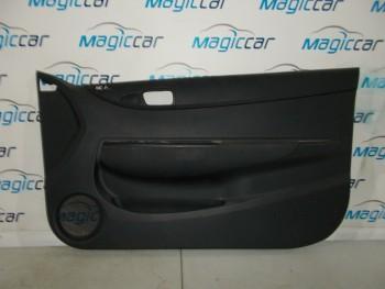 Tapiterie usa  Hyundai I20 (2008 - 2012)