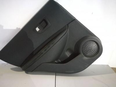 Tapiterie usa  Nissan Qashqai  - 82977jd900 (2007 - 2010)