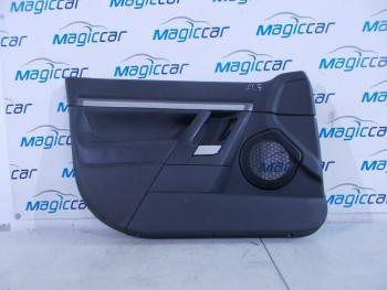 Tapiterie usa  Opel Signum  - 09179139 (2004 - 2010)
