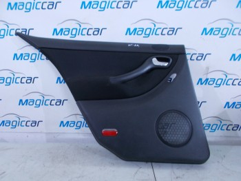 Tapiterie usa  Seat Leon  - - (2000 - 2005)