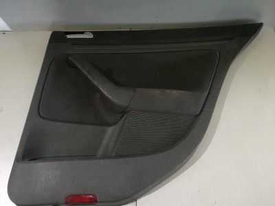 Tapiterie usa  Volkswagen Golf - - (2004 - 2010)