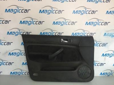 Tapiterie usa  Volkswagen Golf 4 - 1J4868109 (2000 - 2005)