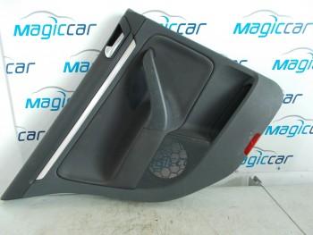 Tapiterie usa  Volkswagen Jetta  - 1K5867211 AR (2005 - 2010)