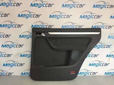 Tapiterie usa  Volkswagen Touran  - 1T0867212022 R (2005 - 2010)