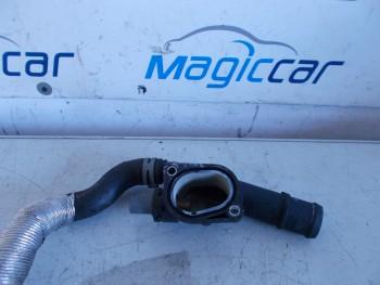 Termostat apa Volkswagen Touran - 03G121132 B (2007 - 2010)
