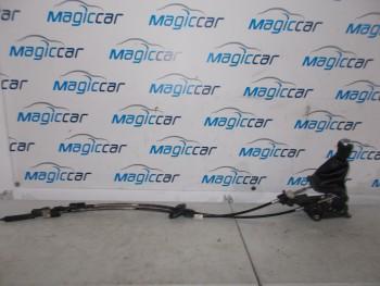 Timonerie cutie de viteza Ford Focus - 4M5R7C453 DA (2004 - 2009)