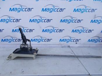 Timonerie cutie de viteza Seat Leon  - 1J0711025G (2000 - 2005)