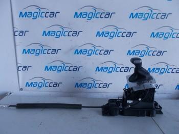 Timonerie cutie de viteza Volkswagen Golf - 1K1713025AA / 1K0713061 (2004 - 2010)