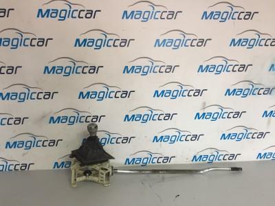 Timonerie cutie de viteze Opel Astra  - 8026602202