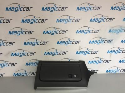 Torpedou Volkswagen Golf 5 - 1K1857290 (2005 - 2010)