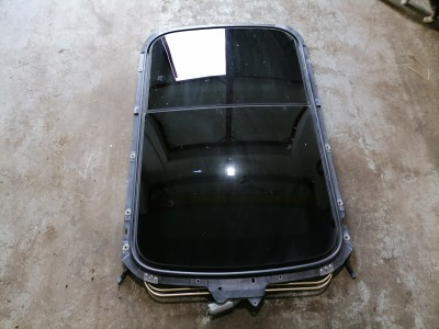 Trapa Mini Cooper Benzina  (2001 - 2008)
