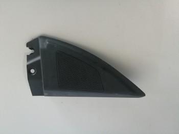 Tweetere Boxe Opel Signum  - 13236020 / 340178755 (2004 - 2010)