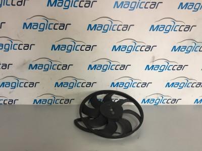Unitate comanda ventilator racire Fiat Doblo  - 896010100 (2012 - 2017)