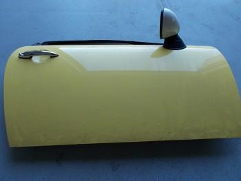 Portiera (Usa) fata dreapta Mini Cooper R50
