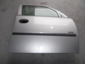 Portiera (Usa) fata dreapta Opel Meriva  (2003 - 2010)
